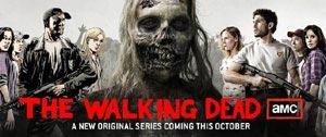 Ходячие мертвецы 5 сезон 3 серия онлайн