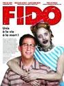 Зомби по имени Фидо (Fido)