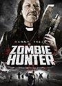 Охотник на зомби